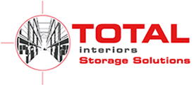 Total Interiors Logo