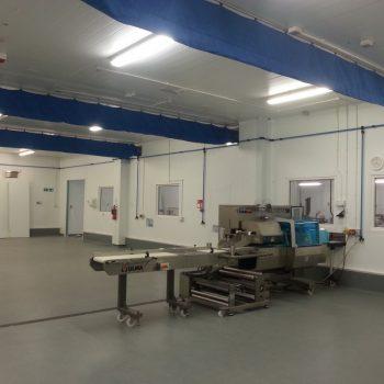 Eurilait   UK's Leading Cheese Distributors