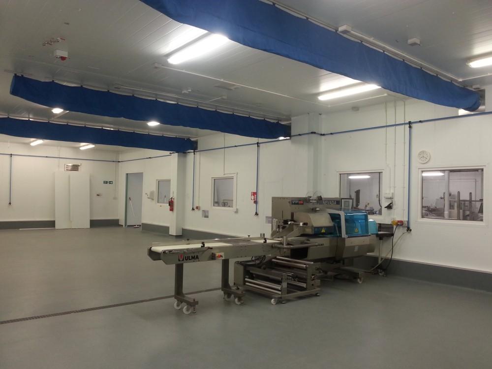 Eurilait | UK's Leading Cheese Distributors