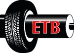Exhaust, Tyres and Batteries Ltd