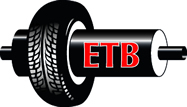 Exhaust, Tyres and Batteries Ltd