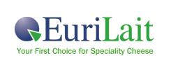 Eurilait Logo