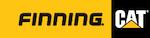 Total Interiors Customer Finnings