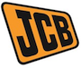 Total Interiors Customer JCB