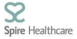 Total Interiors Customer Spire Healthcare