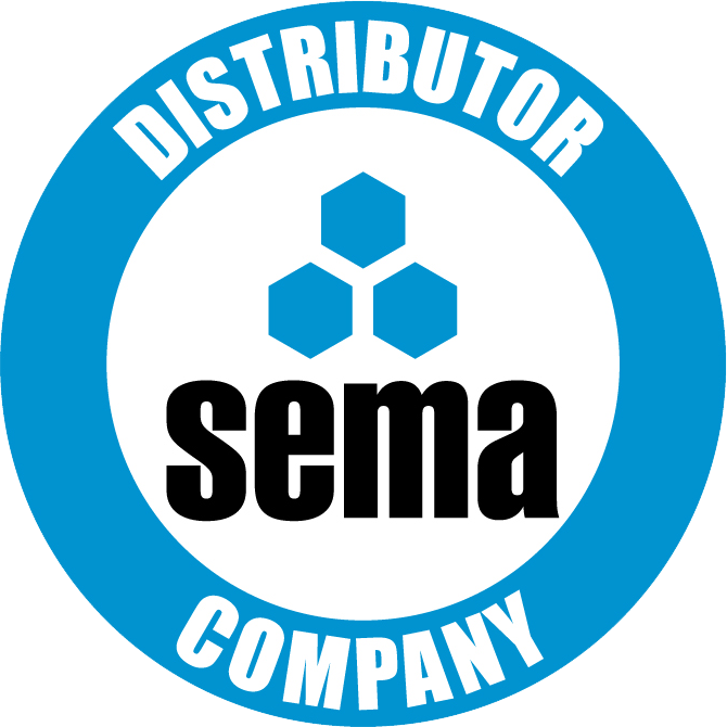 SEMA Distributer Company | Health and Safety